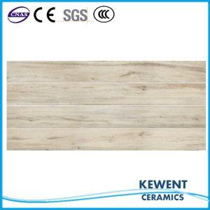 20X180 Wood Look Ceramic Floor Tiles pictures & photos