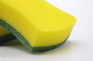 Wholesale Floor Abrasive Sanding Floor Polishing Pads pictures & photos