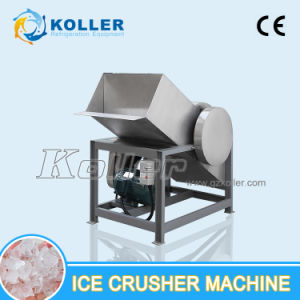 50 Tons Ice Crusher Machine to Crush Ice Block pictures & photos