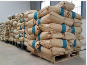 Triphenyl Phosphate Tpp pictures & photos