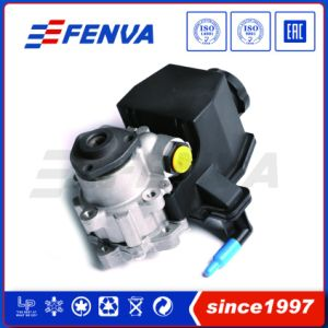 0024660701 Power Steering Pump for MB Sprinter 901 902 903 pictures & photos