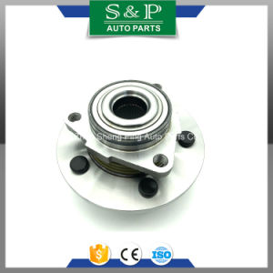 Wheel Hub for Dodge RAM 52070321AA 515072 pictures & photos
