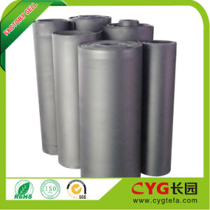 PE Foam Material for Anti-Static / ESD Packaging pictures & photos