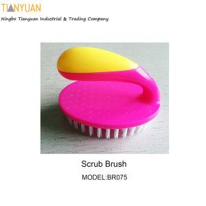 Hand Brush, Scrub Brush, Washing Brush, Cleaning Brush pictures & photos