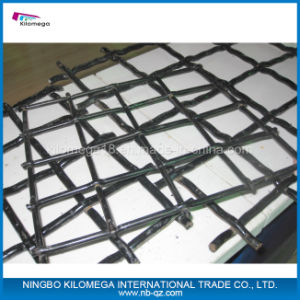 Screen Mesh Supplier for The Middle Market pictures & photos
