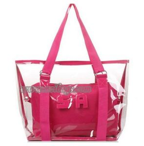 2017 Fashion Designer Women Carrier Shopping Leisure Handbag Bag