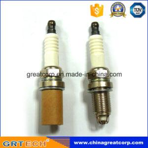 Rfc42lz2e High Quality Auto Parts Car Spark Plug pictures & photos