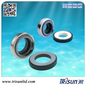 Mechanical Seal, Dishwasher Motor Seal Bt-Ar, Fa, B01, Pr/Dr, Marelli pictures & photos