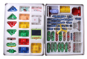 Electronic Metal Toys for Kids pictures & photos