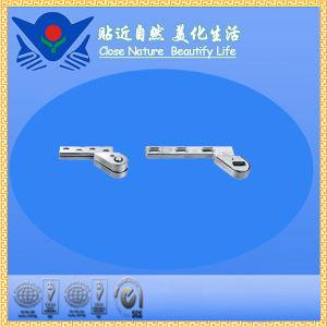 Xc-D3113 Hand Tool Glass Door Hardware Door Floor Spring pictures & photos