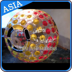 Large Human Bowling Balls, Giant Clear Adult Inflatable Zorb Ball, Body Zorbing Ball for Outdoor Activities pictures & photos