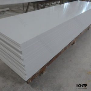 Various Than 300 Colors China Factory Solid Surface pictures & photos