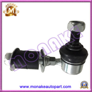 Auto Spare Parts Stabilizer Link for Nissan Terrano (54618-0F000) pictures & photos