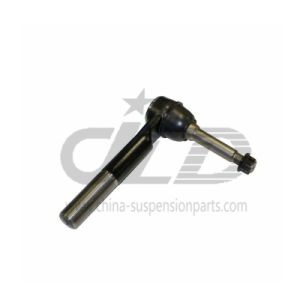 Steering Parts Tie Rod End for Ford F-250 F-350 2015 Ds300008 6c3z3a131d, 7c3z3a131b pictures & photos