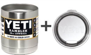 Wholesale Price on Yeti Rambler 12oz 12 Oz Colster Can or Bottle pictures & photos