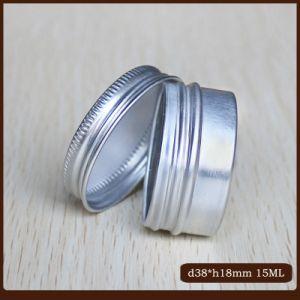 15g Aluminum Cans pictures & photos