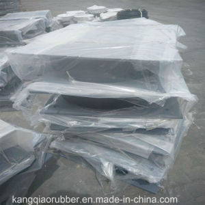 Professional Damping Rubber Bearing for Building Construction pictures & photos