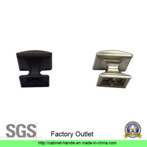 Factory Cabinet Knob Furniture Hardware Knob Handle (K 005) pictures & photos
