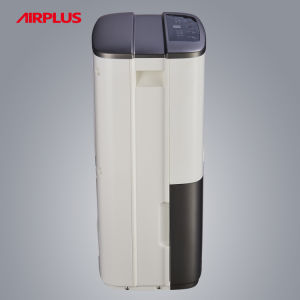 12L/Day Dehumidifier with Ionizer for Home (AP12-101EE) pictures & photos