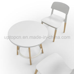 Wholesale PP Plastic Chair Dining Chair (SP-UC018) pictures & photos