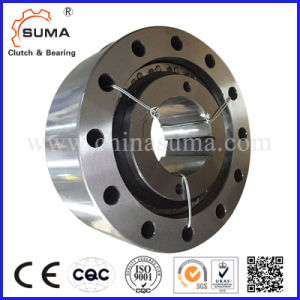 High Torque Backstop Clutch Rsci220II-M with Sprag Type From China pictures & photos