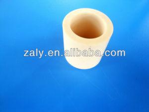 High Quality Al2O3 Alumina Caremic Furnace Pipe pictures & photos