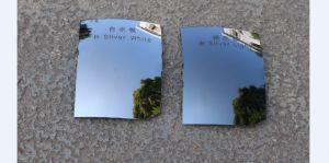Sunglasses Polarized Tac Lens (R Sliver Light) pictures & photos