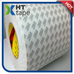 3m 9080 Double Sided Tape pictures & photos