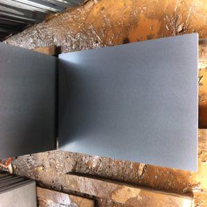 Light Basalt/Dark Basalt Tile for Paving pictures & photos