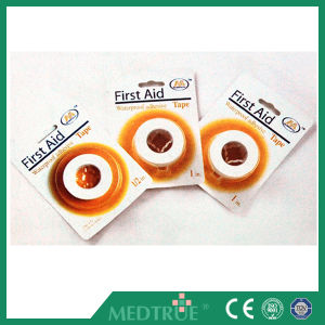 Ce/ISO Approved Medical Waterproof Tape (MT59387001) pictures & photos