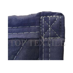 Non-Woven Fabric Furniture Blankets pictures & photos