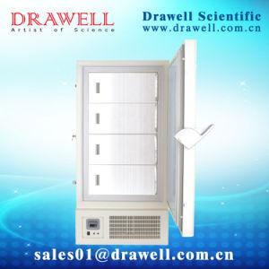 upright ultralow temperature medical deep freezer - Upright Deep Freezer