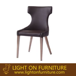 Whoolesale Dining Chair Party Chair with Wedding (C026) pictures & photos