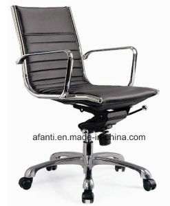 Classic Metal Office Chair with Armrests (RFT-B16) pictures & photos