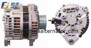 Hitachi Alternator 23100ea200 Lester 11165 pictures & photos