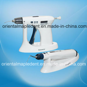 Wireless Cordless Ifill Dental Gutta Percha Obturation System pictures & photos