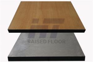 Antistatic Raised Floor (Woodcore) pictures & photos