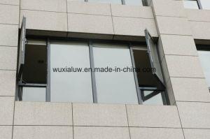 Good Quality 50 Series Casement Window pictures & photos