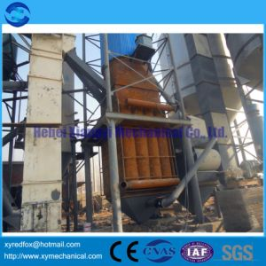 Gypsum Powder Plant - 100000 Tons Annual Output - Powder Making pictures & photos
