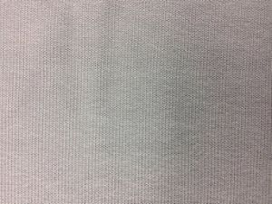 Jn608 Mesh Fabric for Print Lingerie at Low Cost pictures & photos