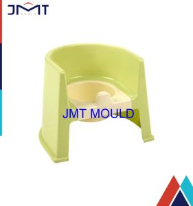 Lovely Design Safety Baby Potty/Baby Toliet Seat Mould pictures & photos