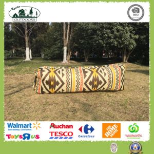 Lazy Sofa Lazy Airbed Color Customised pictures & photos