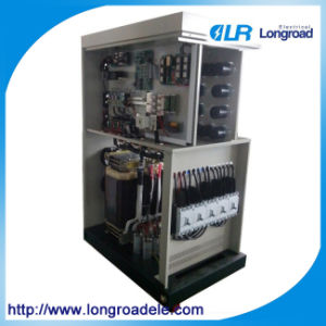 20kw -200kw 3phase Grid off Solar&Wind Power Inverter pictures & photos