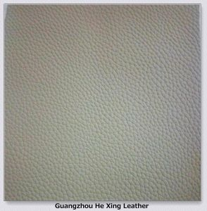 PU Leather, Synthetic Leather Imitation Leather for Hand Bag pictures & photos
