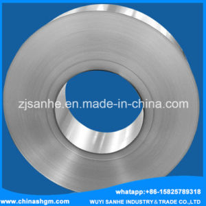 High Quality Stainless Steel Coil (430)