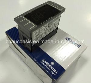 Xr20cx Dixell Temperature Controller pictures & photos