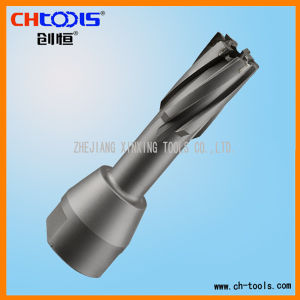 Thread Shank Tct Broach Cutter Cutting Tool pictures & photos