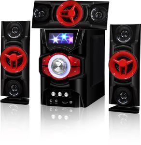 3.1 Home Theater Multimedia Audio Speaker pictures & photos