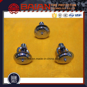 Esfr Fast Respond Fire Sprinkler for Sale pictures & photos