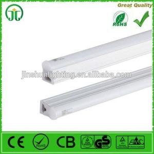 Hot Sale LED Tube Light T5/T8 9W16W18W22W24W26W 600mm 1200mm pictures & photos